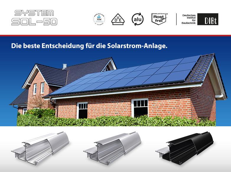 E3DC Speichersystem in Braunschweig Lamme gefördert durch die Stadt Braunschweig 7000€